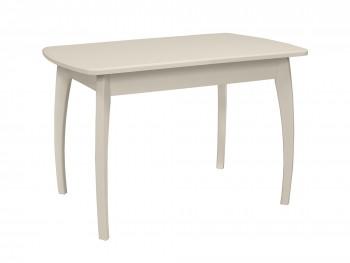 Обеденный стол Leset Шервуд