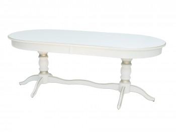 Обеденный стол Leset Вашингтон