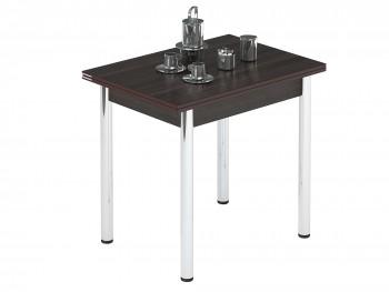 Обеденный стол Leset Лиль
