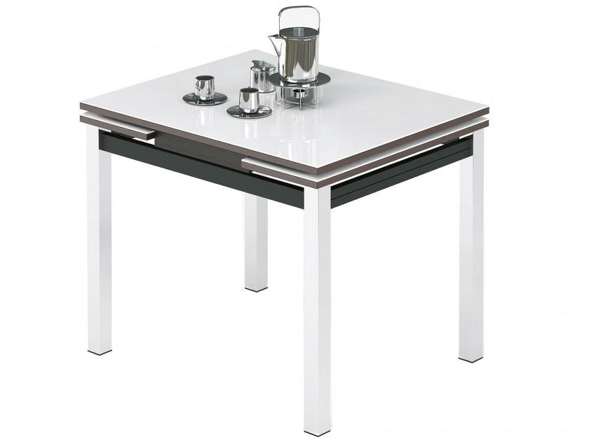 Фото - обеденный стол Стол раздвижной Leset Париж Leset Париж обеденный стол стол раздвижной обеденный бриз стол раздвижной обеденный бриз
