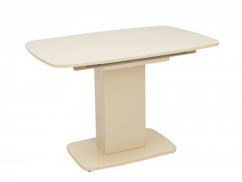 Обеденный стол Leset Денвер
