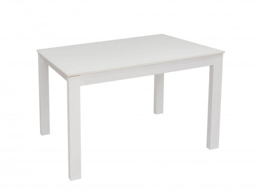 обеденный стол Стол раздвижной Leset Делавэр Leset Делавэр
