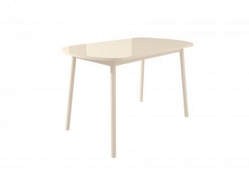 Обеденный стол Leset Мидел