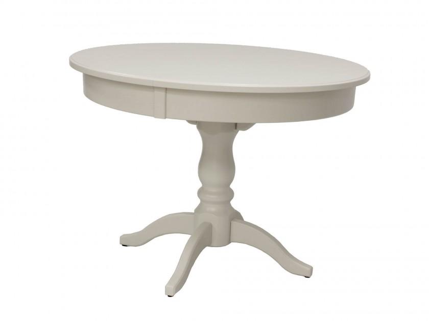 обеденный стол Стол раздвижной Leset Мичиган Leset Мичиган
