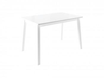 Обеденный стол Leset Морон