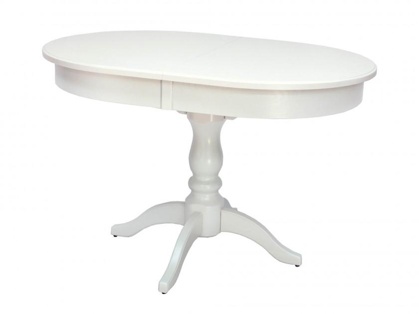 обеденный стол Стол раздвижной Leset Вермонт Leset Вермонт