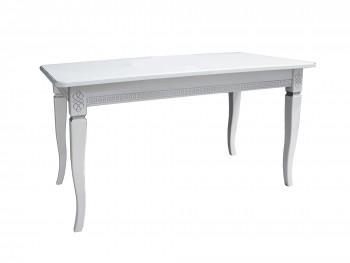Обеденный стол Leset Дакота
