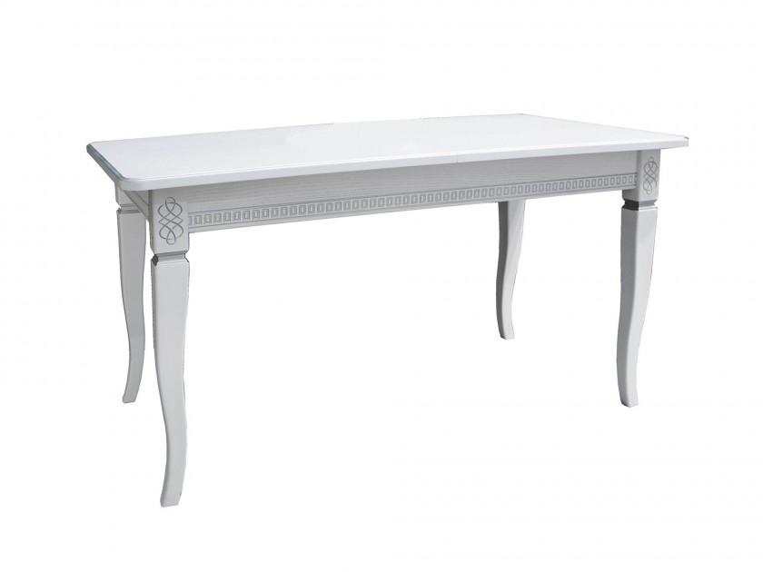 обеденный стол Стол раздвижной Leset Дакота Leset Дакота