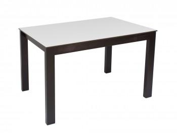 Обеденный стол Leset Делавэр