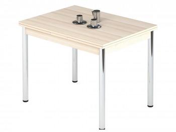 Обеденный стол Leset Марсель