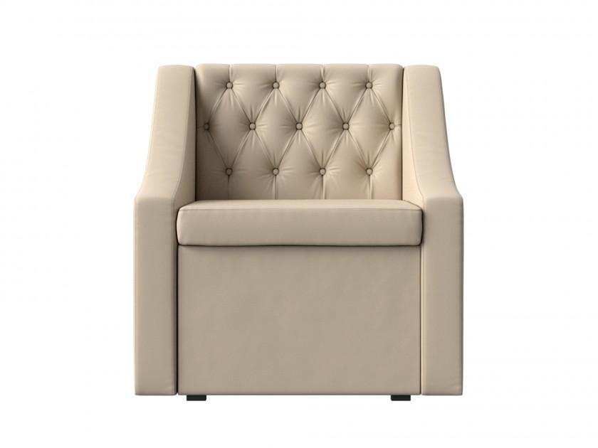 кресло Кресло Мерлин Мерлин