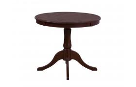 Обеденный стол Амадей