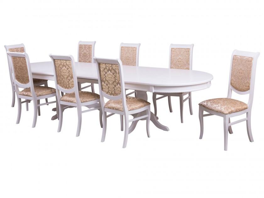 обеденная группа Обеденная группа Флоренция Обеденная группа Флоренция обеденная группа обеденная группа раунд обеденная группа раунд