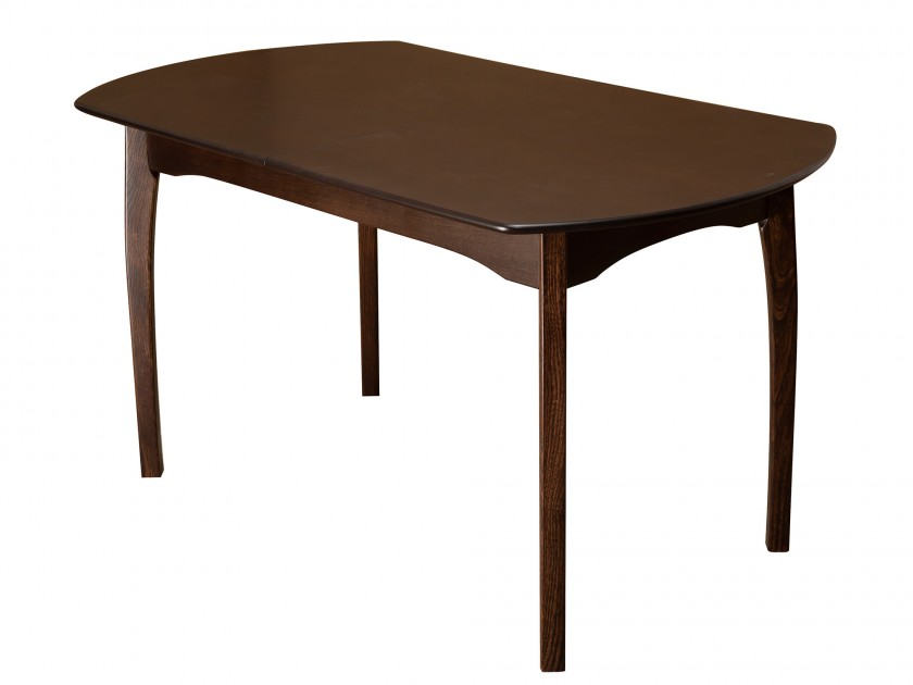 обеденный стол Стол Модерн-2 Модерн