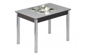 Обеденный стол Ален