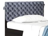 Кровать Кровать с ящиком и матрасом Promo B Cocos Виктория-П (90х200)