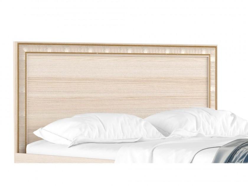 Кровать Кровать с матрасом в скрутке Ролл Стандарт В Виктория-Б (200х200