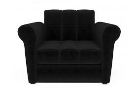 Кресло-кровать Гранд