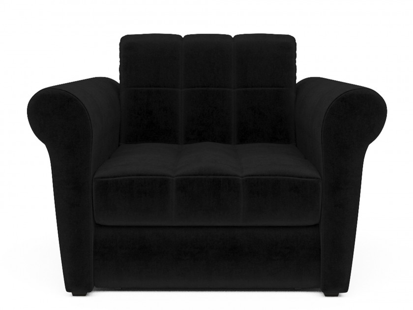 кресло-кровать Кресло-кровать Гранд Гранд