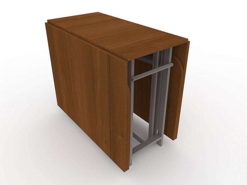 обеденный стол Стол-книжка (трансформер) Maksimus - 2 Maksimus цена