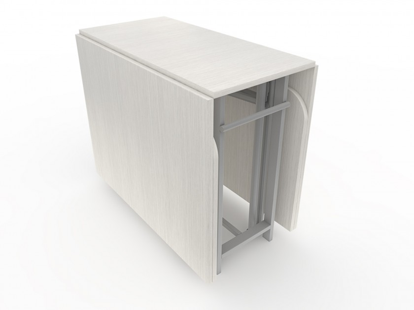 цена на обеденный стол Стол-книжка (трансформер) Maksimus - 2 Maksimus