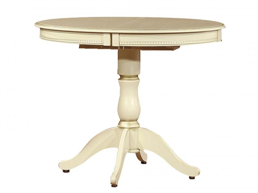 обеденный стол Стол Альт Альт обеденный стол дик стол альт 69 11