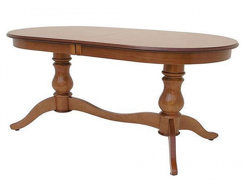 обеденный стол Стол Альт Альт альт bach
