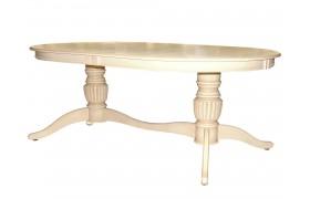 Обеденный стол Альт
