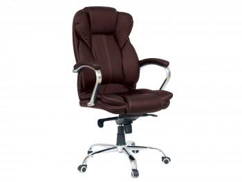 Офисное кресло Верса