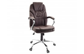 Офисное кресло Монтана