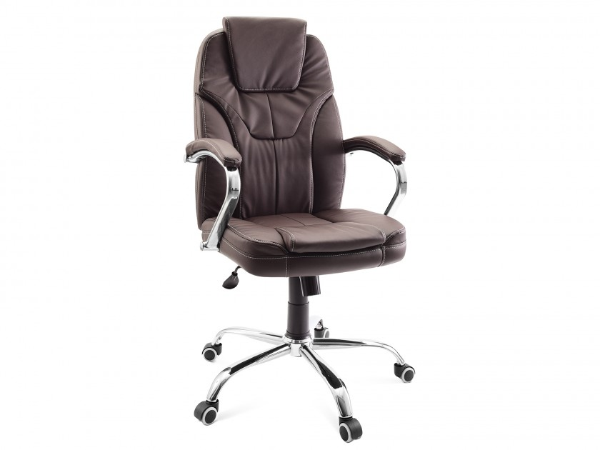 цена на офисное кресло Кресло Монтана Монтана