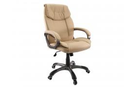 Офисное кресло Оливия