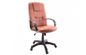 Офисное кресло Сенатор