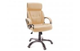 Офисное кресло Шериф