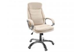 Офисное кресло Эмбер
