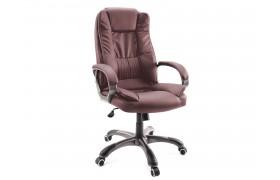 Офисное кресло Пилот