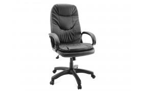 Офисное кресло Комфорт лайт