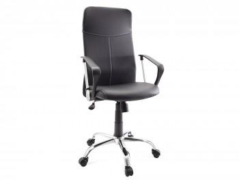 Офисное кресло Дирет плюс