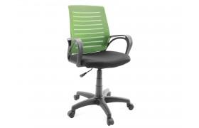 Офисное кресло Ми-6