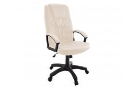 Офисное кресло Гармония лайт