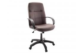 Офисное кресло Практик