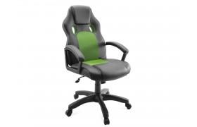 Офисное кресло Т-688