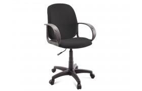 Офисное кресло Мини
