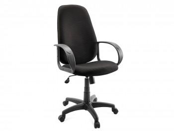 Офисное кресло Макси