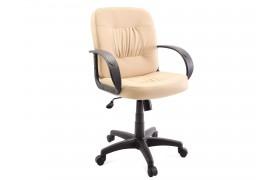 Офисное кресло Миди