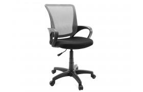 Офисное кресло Лотос