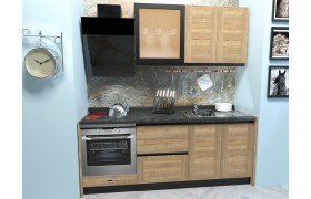 Кухонный гарнитур Сити