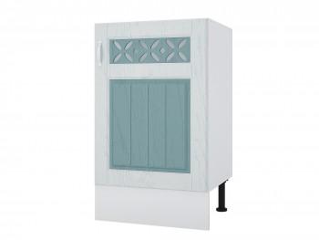Шкаф Камелия в цвете Мурено