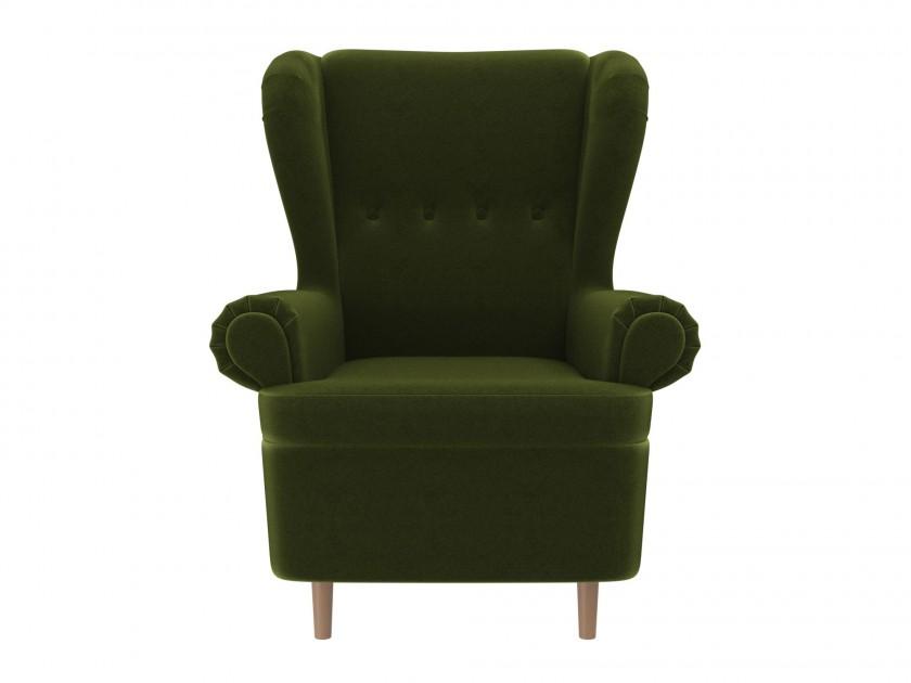кресло Кресло Торин Торин