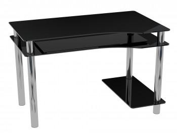Компьютерный стол Noir